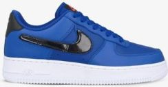 NIKE AIR FORCE 1 '07 2FA19