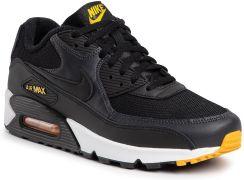 Buty Nike Air Max 90 Essential aktualne oferty Ceneo.pl
