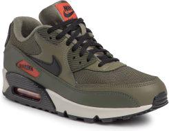 Nike Air Max 90 Essential AJ1285 205
