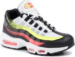 Nike air max 95 black ceny i opinie oferty Ceneo.pl