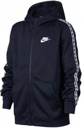 dostępny sprawdzić gorące produkty Bluza Nike SB Icon Crackle Pullover TEAM RED/BLACK - Ceny i ...