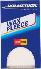 Holmenkol Wax Fleece Papier 100Szt