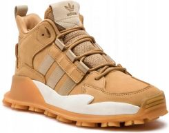 Adidas Buty Zimowe .pl