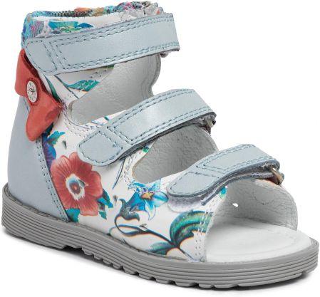 Sandałki Nike Sunray Protect Sandały Na Rzepy 33,5 Ceny i