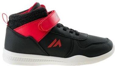 Sneakersy PUMA Rebound Layup Fur SD Jr 370497 01 Puma