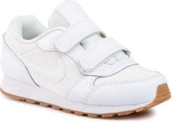 Buty sportowe dla dzieci Nike Rozmiar 34 Ceneo.pl