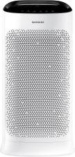 Oczyszczacz powietrza Samsung AX60R5080WD - opinie, ceny na Ceneo.pl
