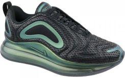 Nike w air max 720 Buty sportowe damskie Ceneo.pl