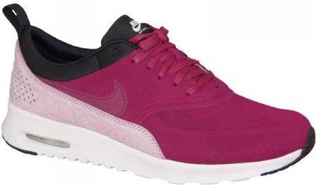 Dziecięce Buty Nike Air Max Thea Print Gs [38,5] Ceny i opinie Ceneo.pl