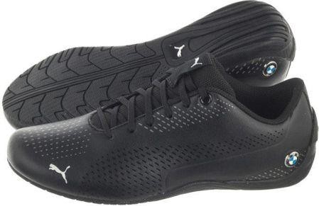 urzędnik szczegóły szczegóły Buty Adidas Eqt Bask J Equipment AQ1747 R. 38 2/3 - Ceny i ...