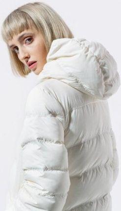 Białe Kurtki damskie wiosna 2020 Ceneo.pl
