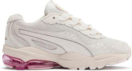 Buty damskie Nike Air Max JEWELL PRM 904576 600 Ceny i