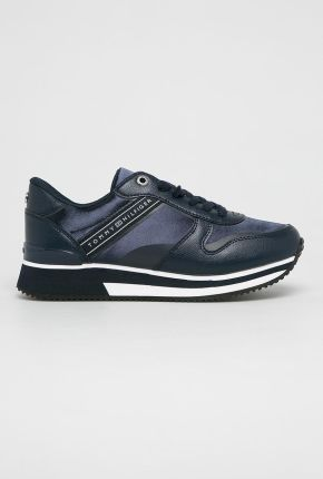 Tommy Hilfiger - Buty Mixed Active City Sneaker
