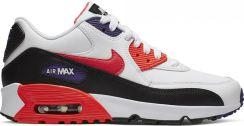 Nike air max 90 flash Buty sportowe damskie Ceneo.pl
