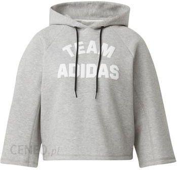 Bluzy adidas W VRCT Hoodie Ceny i opinie Ceneo.pl