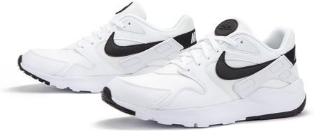 Nike The Nike Air Force 1 Low De Lo Mio 44.5 Ceny i opinie Ceneo.pl