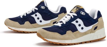 Saucony Shadow 5000 S70404-20