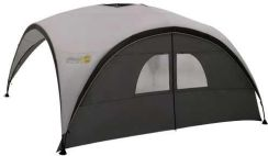 Coleman Event Shelter Sunwall Door