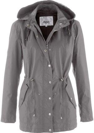 moda designerska sprzedawane na całym świecie bardzo tanie Kurtka The North Face Hikesteller Softshell T93K2L3YH - Ceny ...