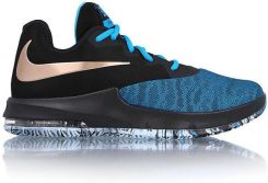Nike Air Max Infuriate Iii Low Aj5898005 Ceny i opinie