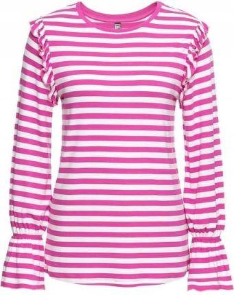 Koszulka adidas Originals 3 Stripes DH3188 # S Ceny i opinie Ceneo.pl
