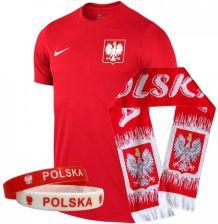Koszulki Reprezentacji Polski oferty 2020 na Ceneo.pl
