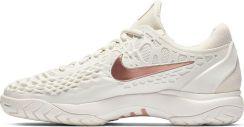 Nike Damskie Buty Do Tenisa Court Air Max Wildcard Biel