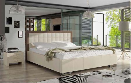 Mała Sypialnia W Bloku Najlepsze Oferty Ceny I Opinie Na
