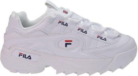 Buty damskie adidas FALCON W 211 CG6211