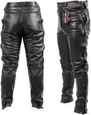 Pit Bull spodnie dresowe dresy Torrey melanż_S Ceny i