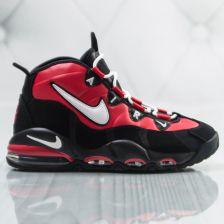 Buty Nike Air Max 611 modeli w cenie od 184,00 sklep
