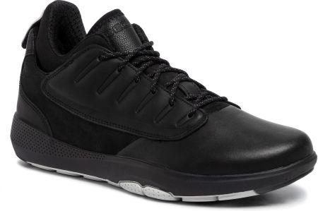 Topánky NIKE Air Max 90 Essential 537384 090 BlackBlack