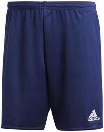 Adidas Jr Condivo 18 Spodnie Treningowe 34 532 12 Ceny i