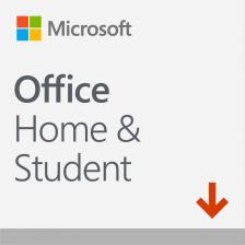 Microsoft MS Office 2019 Home & Student