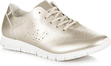 Superstar Bold W Sneakersy Damskie CG3694 Ceny i