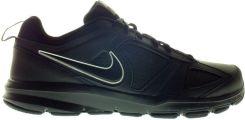 Nike WMNS AIR MAX THEA J AJ2010 002 Ceny i opinie Ceneo.pl