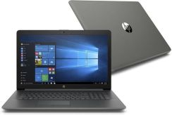 "HP 17-BY0053OD 17,3""/i3/8GB/240GB/Win10 (17BY0053OD8240)"