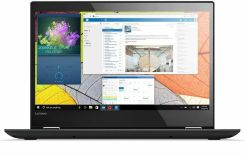 "Lenovo FLEX-5-1570K5 15,6""/i5/8GB/1TB/Win10 (FLEX51570K581000)"
