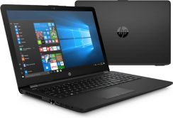 "HP 15-BS289WM 15,6""/N5000/8GB/1TB/Win10 (15BS289WM81000)"