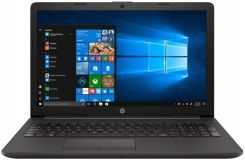 HP 250 G7 N4000/4GB/256GB/Win10 (6MR06EA4256)
