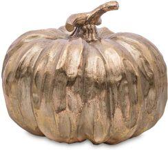 Casabella Dekoracja Jesienna Dynia (Ap120425) - Opinie i atrakcyjne ceny na Ceneo.pl