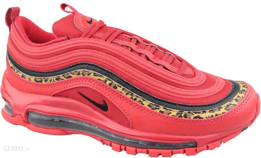 Nike Wmns Air Max 97 BV6113 600 Ceny i opinie Ceneo.pl