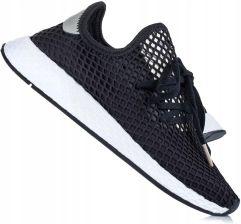 Buty Adidas Deerupt Runner Originals B37675 Ceny i opinie Ceneo.pl