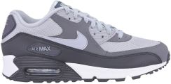 Nike Air Max 90 Greyscale CN0194 002 Ceny i opinie Ceneo.pl