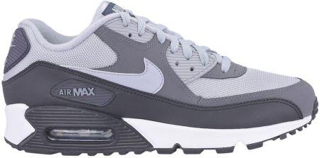 Buty Nike Air Max 1 Ultra 2.0 Essential Industrial Blue