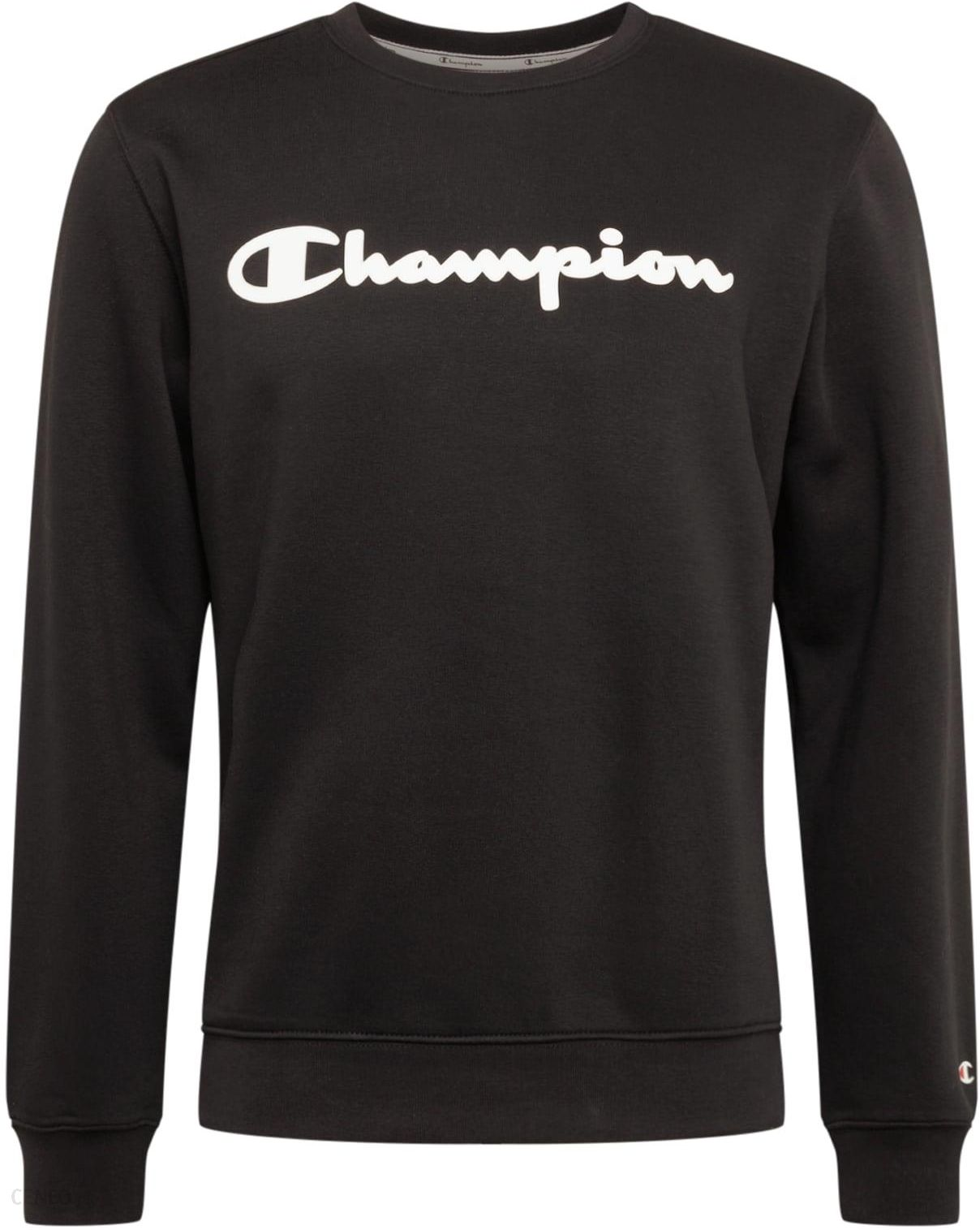 bluza champion authentic damska