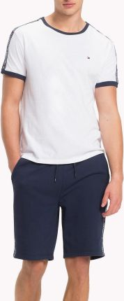 Tommy Hilfiger t shirt slim fit 3PACK Trójpak XL Ceny i