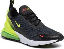 Buty Nike SB Nike Zoom Stefan Janoski Slip BlackLight BoneWhite 38 Ceny i opinie Ceneo.pl