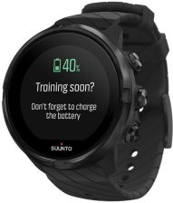 Suunto 9 All Black (SS050257000)