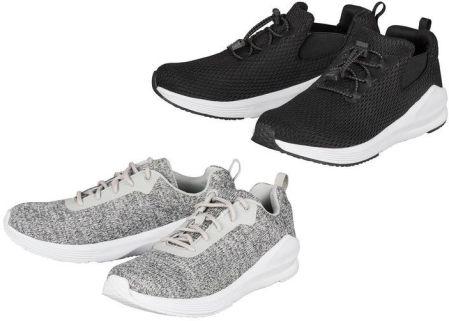 Buty damskie do treningów typu bootcamp Nike Air Zoom Strong